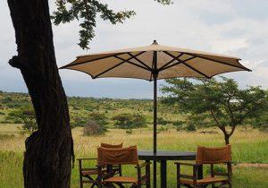 3 Days Kenya Lodge Safari to Great Masai Mara