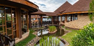 5 Days Kenya Lodge Safari Masai Mara Game Reserve, Lake Nakuru and Lake Naivasha