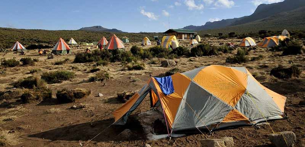 Roof of Africa/ Mount Kilimanjaro/ Machame Route/ Machame route Climbing/ Climbing Mount Kilimanjaro